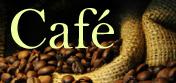 Informations sur les cafes bio proposes sur lafevebio.com